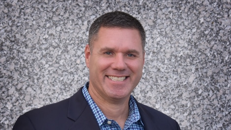 Craig M. Avery