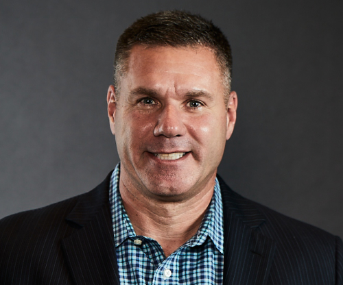 Craig Avery bio image