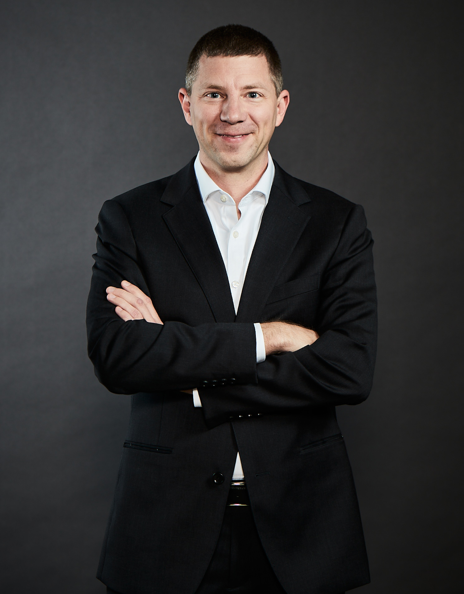 Chris Lubbring