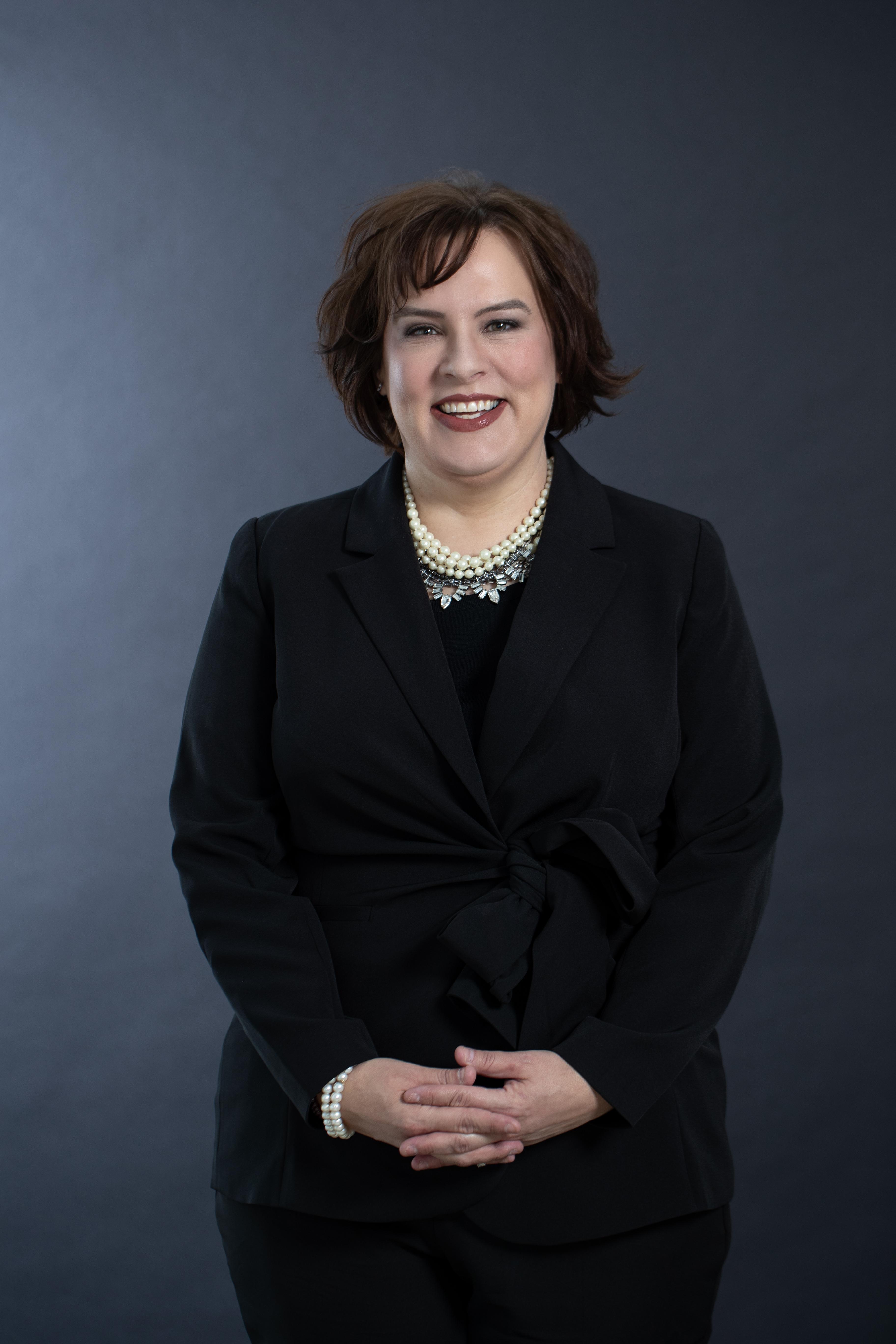 Susan Rosenhoffer